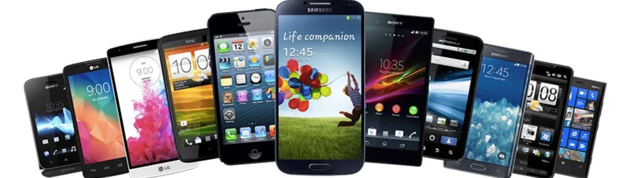 восстановлению смартфонов Samsung в городе Видное