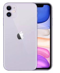 ремонт айфон 11