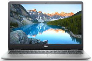Ремонт ноутбуков Dell в Видное